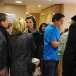 galette-des-rois-jeudi 13-janvier-2011-chirurgie-faciale-marseille