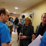 galette-des-rois-jeudi 13-janvier-2011-chirurgie-orthognatique-marseille