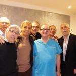 galette-des-rois-jeudi 13-janvier-2011-dents-de-sagesse-stomatologie-marseille