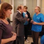 galette-des-rois-jeudi 13-janvier-2011-dents-de-sagesses-marseille