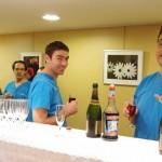 galette-des-rois-jeudi 13-janvier-2011-extraction-dentaire-marseille