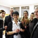 galette-des-rois-jeudi 13-janvier-2011-implants-dentaires-chirurgie-faciale-marseille