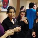 galette-des-rois-jeudi 13-janvier-2011-implants-dentaires-marseille