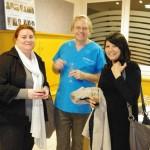 galette-des-rois-jeudi 13-janvier-2011-kystes-dentaires-marseille