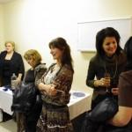 galette-des-rois-jeudi 13-janvier-2011-kystes-dentaires-stomatologie-marseille