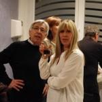 galette-des-rois-jeudi 13-janvier-2011-parodontologie-chirurgie-orthognatique-marseille