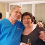 galette-des-rois-jeudi 13-janvier-2011-parodontologie-fracture-du-nez-marseille
