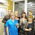 galette-des-rois-jeudi 13-janvier-2011-stomatologie-kystes-dentaires-marseille