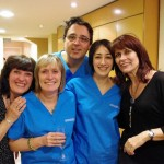 galette-des-rois-jeudi 13-janvier-2011-stomatologie-marseille