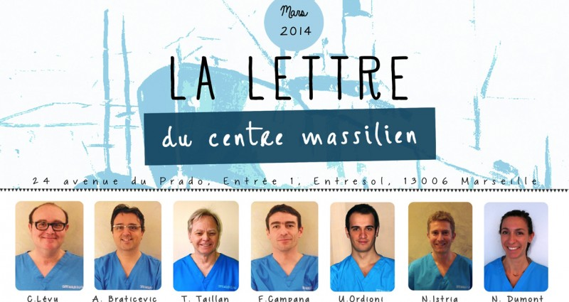 Newsletter 07 – Mars 2014 – La disjonction inter-maxillaire orthodontico-chirurgicale