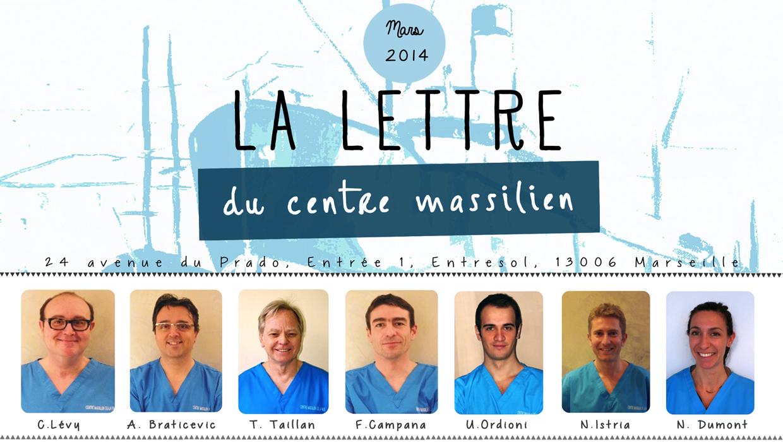 Centre-Massilien-de-la-Face-Newsletter-07-Mars-2014-La-disjonction-inter-maxillaire-orthodontico-chirurgicale-Nathalie-Dumont-Nicolas-Istria-1-sur-2-10