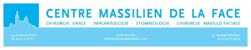 Centre-Massilien-de-la-Face-Newsletter-Février-2015-les-glossodynies-dr-fabrice-campana