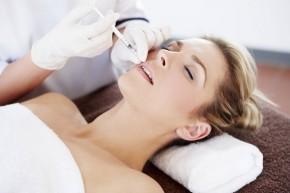 marseille-chirurgie-esthetique-face-cou-2