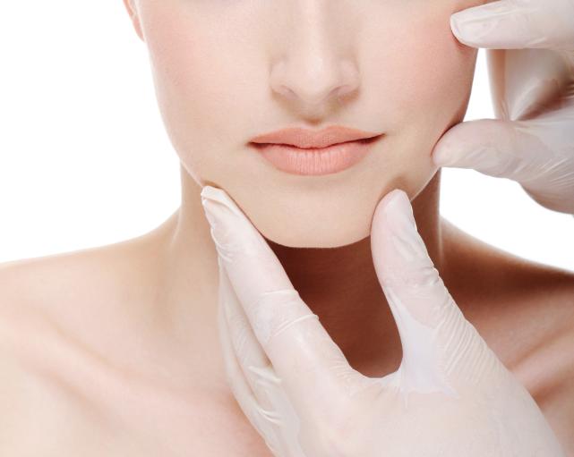 marseille-chirurgie-esthetique-face-cou