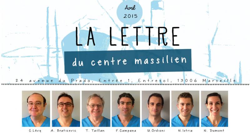 Newsletter 11 – Avril 2015 – Orthodontie accélérée, apport de la corticotomie