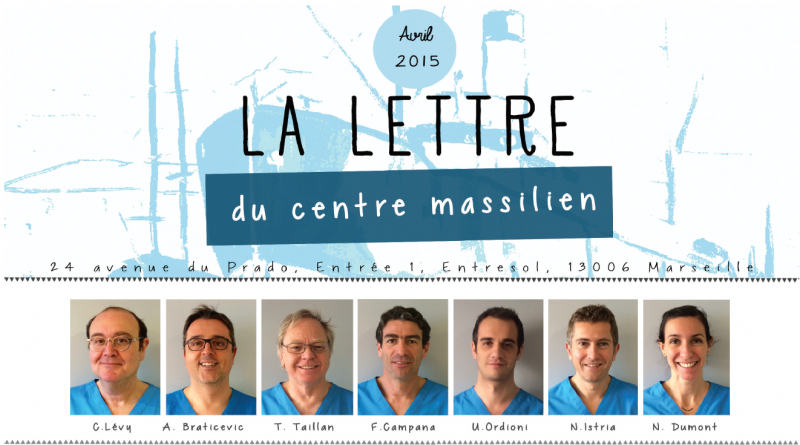 centre-massilien-de-la-face-cmf-entete-newsletter-avril-2015-corticotomie-Levy-Charles-orthodontie-chirurgie-01