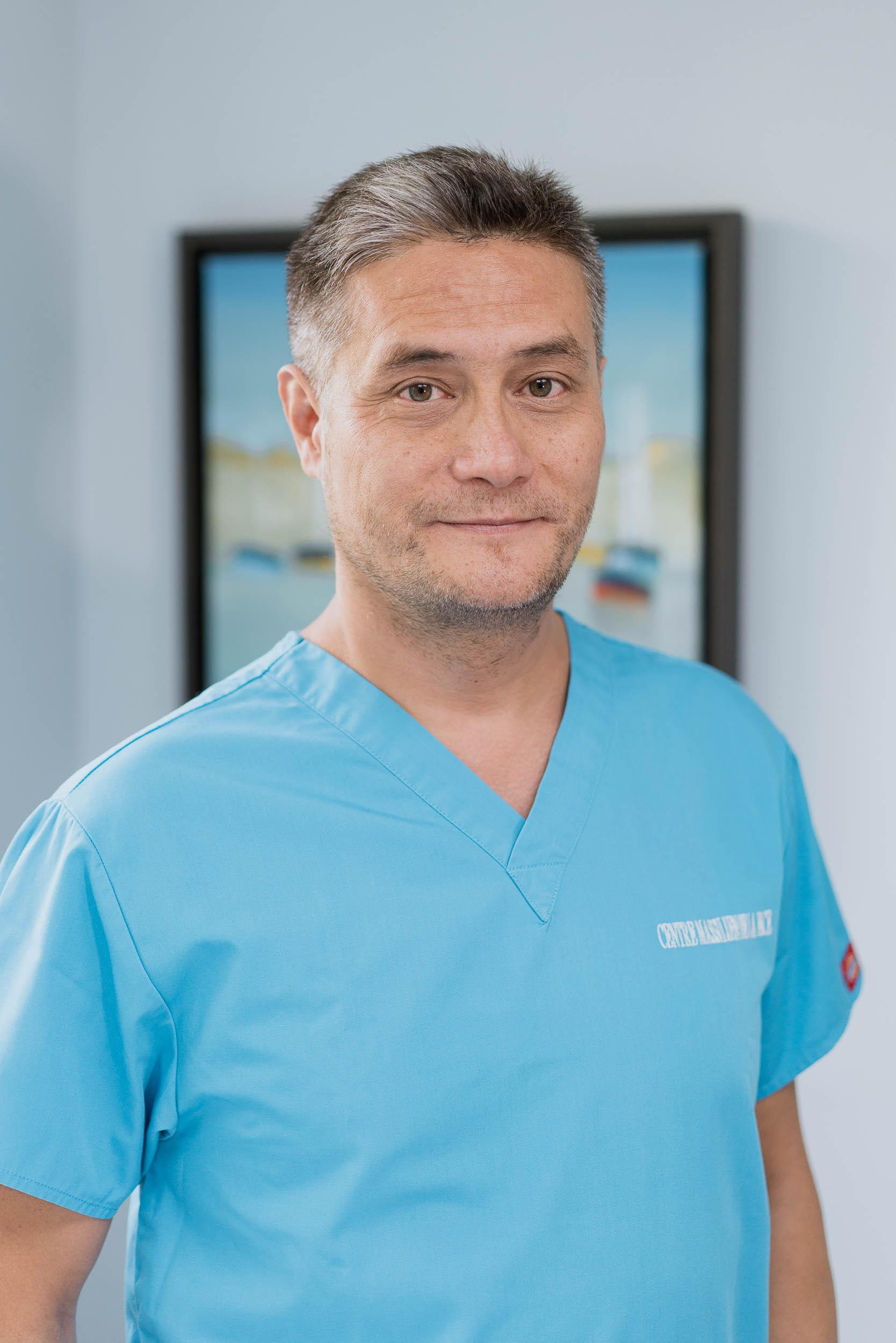 docteur-gaetan-thiery-chirurgie-maxillo-faciale