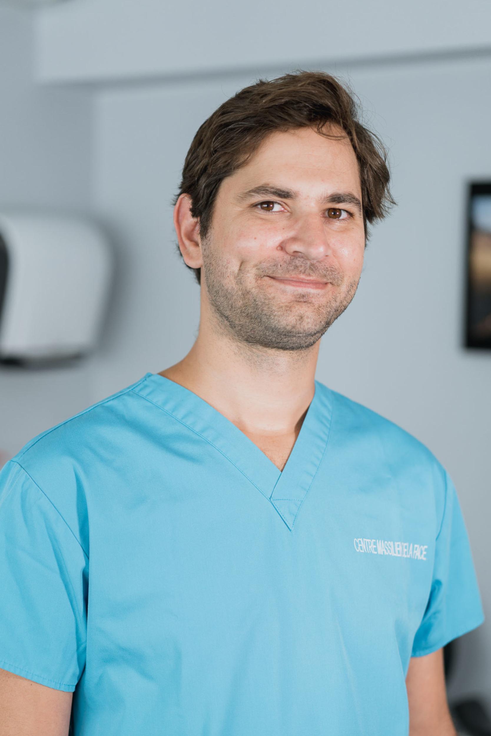 Dr-Romeu-Maxime-marseillee