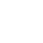 logo-sserenity-creation-site-internet-marseille-informatique-a-domicile-blanc
