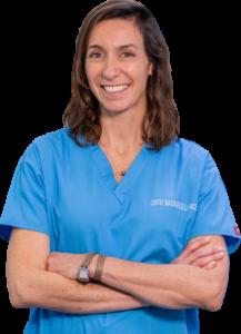 nathalie-dumont-stomatologie-marseille-implants