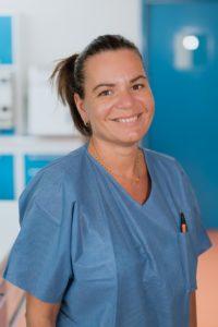 sandrine centre massilien de la face Marseille Prado stomatologie chirurgie maxillo faciale