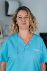 valerie-equipe-dr-charles-levy