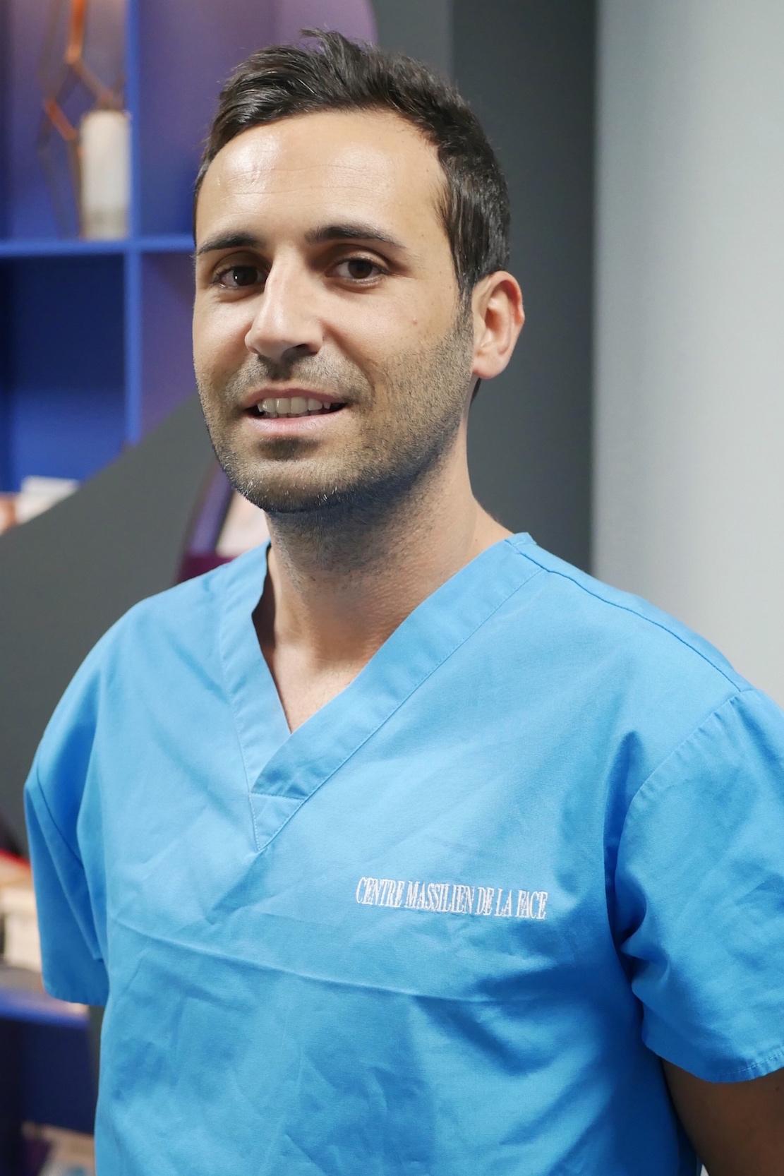 Dr-Jeremy-Gage-Marseille